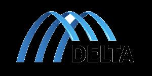 Delta-energieleverancier