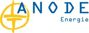anode-energieleverancier