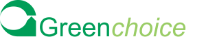 greenchoiceenergielev