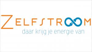 Zelfstroom-logo-2560x1440