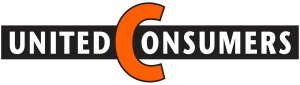 algemeen_logo_unitedconsumers-2