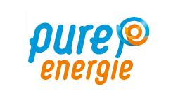 Energieleverancier Pure